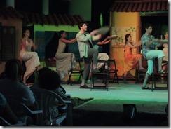 Maricá Mostra tua Cara - Cia Vida de Teatro e Dança. Esporte Clube Maricá 17.10 (173)