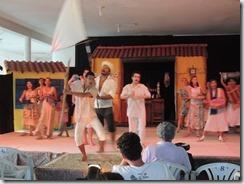 Maricá Mostra tua Cara - Cia Vida de Teatro e Dança. Esporte Clube Maricá 17.10 (22)