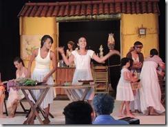 Maricá Mostra tua Cara - Cia Vida de Teatro e Dança. Esporte Clube Maricá 17.10 (42)