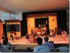 Maricá Mostra tua Cara - Cia Vida de Teatro e Dança. Esporte Clube Maricá 17.10 (57)