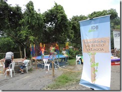 I Festival do Peixe de Maricá 29.11.2014. Fotos Rosely Pellegrino(131)