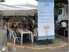 I Festival do Peixe de Maricá 29.11.2014. Fotos Rosely Pellegrino(133)