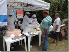 I Festival do Peixe de Maricá 29.11.2014. Fotos Rosely Pellegrino(138)