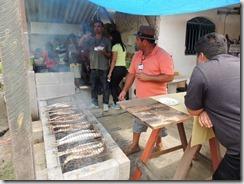 I Festival do Peixe de Maricá 29.11.2014. Fotos Rosely Pellegrino(144)