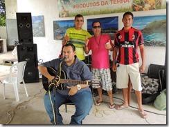 I Festival do Peixe de Maricá 29.11.2014. Fotos Rosely Pellegrino(170)