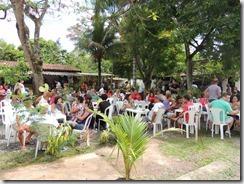I Festival do Peixe de Maricá 29.11.2014. Fotos Rosely Pellegrino(188)