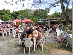 I Festival do Peixe de Maricá 29.11.2014. Fotos Rosely Pellegrino(189)