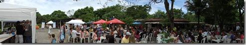 I Festival do Peixe de Maricá 29.11.2014. Fotos Rosely Pellegrino(190)