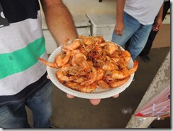 I Festival do Peixe de Maricá 29.11.2014. Fotos Rosely Pellegrino(221)