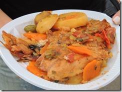I Festival do Peixe de Maricá 29.11.2014. Fotos Rosely Pellegrino(241)