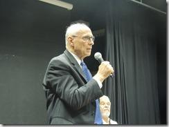 Senador Eduardo Suplicy em visita a Maricá. fotos Rosely Pellegrin 15.12 (109)