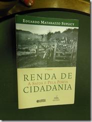 Senador Eduardo Suplicy em visita a Maricá. fotos Rosely Pellegrin 15.12 (25)