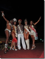 Corte Carnaval de Maricá 2015 (5)