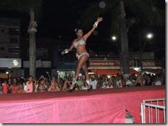 Escolha da Corte Carnavalesca 2015  de Maricá, durante Samba de Buteco. 24.01. fotos Rosely Pellegrino (90)