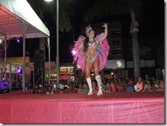 Escolha da Corte Carnavalesca 2015  de Maricá, durante Samba de Buteco. 24.01. fotos Rosely Pellegrino (86)