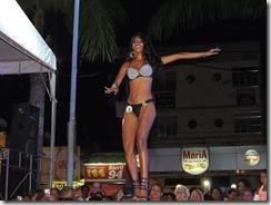 Escolha da Corte Carnavalesca 2015  de Maricá, durante Samba de Buteco. 24.01. fotos Rosely Pellegrino (100)