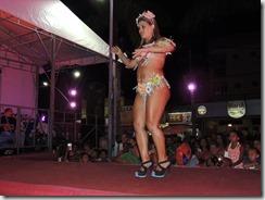 Escolha da Corte Carnavalesca 2015  de Maricá, durante Samba de Buteco. 24.01. fotos Rosely Pellegrino (93)