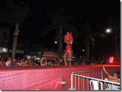 Escolha da Corte Carnavalesca 2015  de Maricá, durante Samba de Buteco. 24.01. fotos Rosely Pellegrino (97)