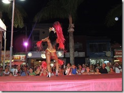 Escolha da Corte Carnavalesca 2015  de Maricá, durante Samba de Buteco. 24.01. fotos Rosely Pellegrino (103)