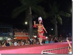 Escolha da Corte Carnavalesca 2015  de Maricá, durante Samba de Buteco. 24.01. fotos Rosely Pellegrino (106)
