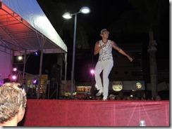 Escolha da Corte Carnavalesca 2015  de Maricá, durante Samba de Buteco. 24.01. fotos Rosely Pellegrino (19)
