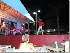 Escolha da Corte Carnavalesca 2015  de Maricá, durante Samba de Buteco. 24.01. fotos Rosely Pellegrino (26)