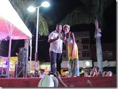 Escolha da Corte Carnavalesca 2015  de Maricá, durante Samba de Buteco. 24.01. fotos Rosely Pellegrino (140)