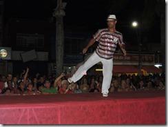 Escolha da Corte Carnavalesca 2015  de Maricá, durante Samba de Buteco. 24.01. fotos Rosely Pellegrino (47)