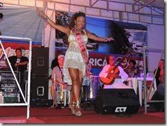 Escolha da Corte Carnavalesca 2015  de Maricá, durante Samba de Buteco. 24.01. fotos Rosely Pellegrino (164)