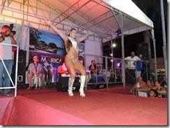 Escolha da Corte Carnavalesca 2015  de Maricá, durante Samba de Buteco. 24.01. fotos Rosely Pellegrino (169)