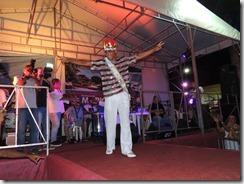 Escolha da Corte Carnavalesca 2015  de Maricá, durante Samba de Buteco. 24.01. fotos Rosely Pellegrino (174)