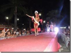 Escolha da Corte Carnavalesca 2015  de Maricá, durante Samba de Buteco. 24.01. fotos Rosely Pellegrino (182)