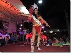 Escolha da Corte Carnavalesca 2015  de Maricá, durante Samba de Buteco. 24.01. fotos Rosely Pellegrino (190)
