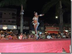 Escolha da Corte Carnavalesca 2015  de Maricá, durante Samba de Buteco. 24.01. fotos Rosely Pellegrino (89)