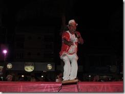 Escolha da Corte Carnavalesca 2015  de Maricá, durante Samba de Buteco. 24.01. fotos Rosely Pellegrino (145)