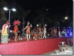 Escolha da Corte Carnavalesca 2015  de Maricá, durante Samba de Buteco. 24.01. fotos Rosely Pellegrino (156)