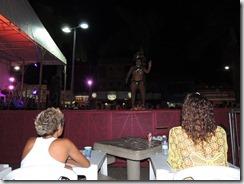 Escolha da Corte Carnavalesca 2015  de Maricá, durante Samba de Buteco. 24.01. fotos Rosely Pellegrino (82)