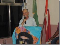 Maricá recebdo o Presidente Nacional do PT Rui Falcão (48)