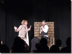 Teatro Comédia High (20)