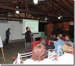 Luis Vita Coordenador do Curso Difusão do Conhecimento na abertura do curso_thumb_thumb
