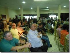 Posse do Capitão PM Barreto na 4ª Cia de Maricá (29)