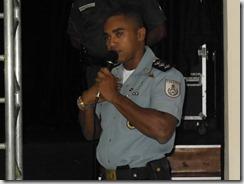 Posse do Capitão PM Barreto na 4ª Cia de Maricá (42)