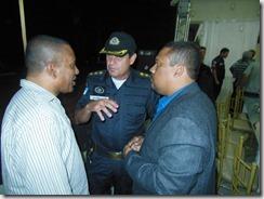 Posse do Capitão PM Barreto na 4ª Cia de Maricá (48)