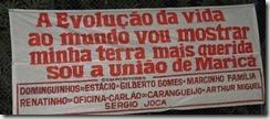 Samba Vencedor