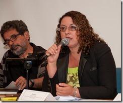 Zeidan na Assembleia Legislativa cria uma Frente Parlamentar para tratar da reforma agrária e da agricultura familiar no Estado do Rio de Janeiro