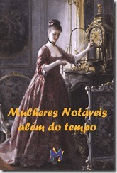 livro-mulheres