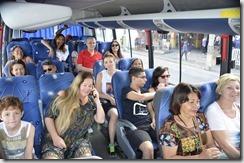 City Tour Conhecendo Maricá. 2