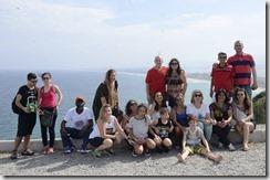 City Tour Conhecendo Maricá no Farol de Ponta Negra