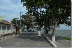 City Tour de Maricá Lagoa de Araçatiba