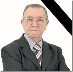 Orpheu dos Santos Salles